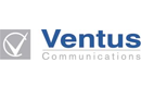 Ventus Communications Sp. z o.o.